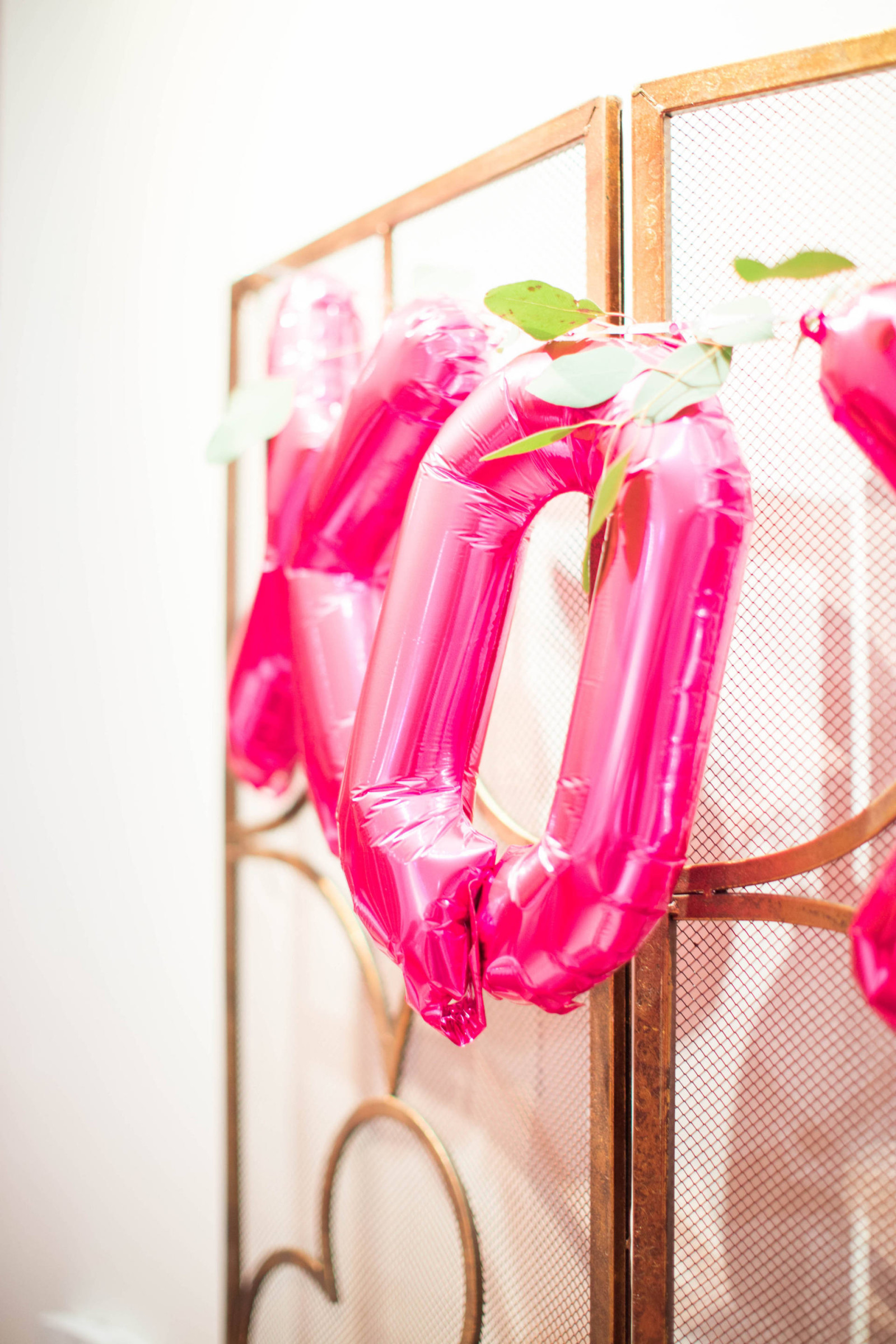 View More: http://megankernsphotography.pass.us/bouquetsandbubblyattheglassbox