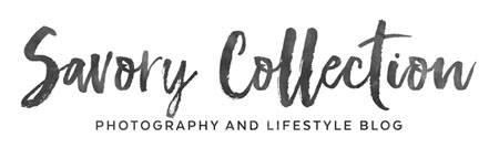 Savory Collection